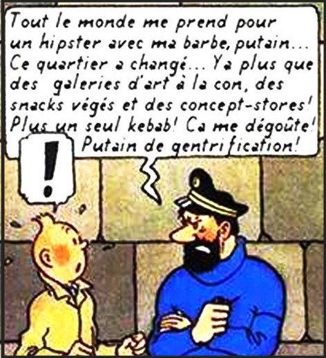 south-pigalle-tintin