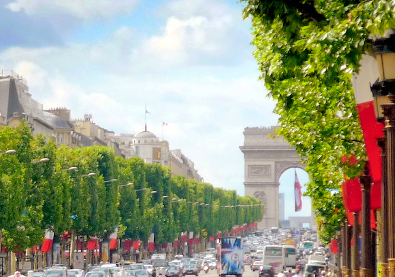 08-bandeau-champs-elysees-p