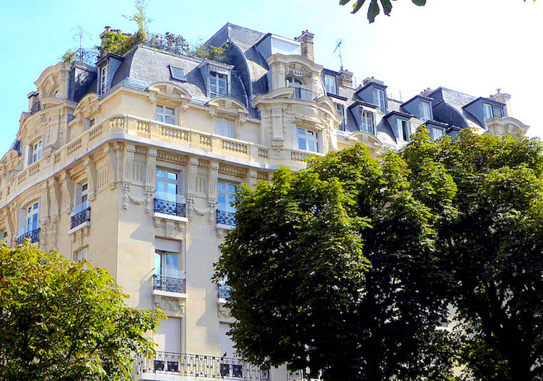 92200-Neuilly-Bandeau